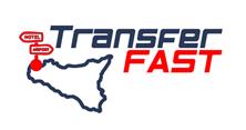 Transfer Fast